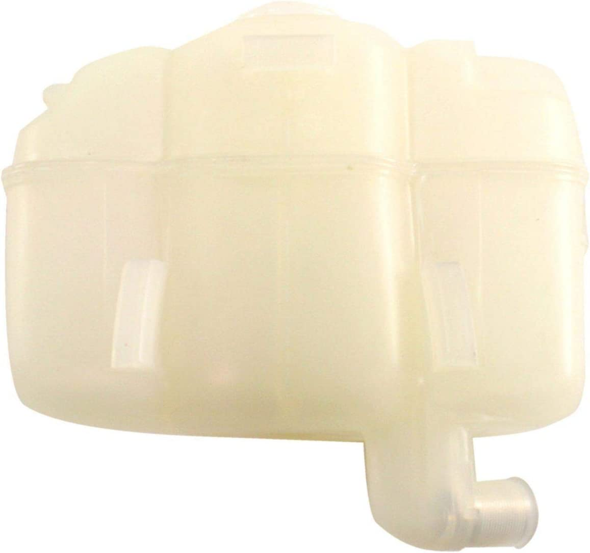 Coolant Reservoir For 99-2007 Volvo V70 99-2000 S70