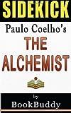 The Alchemist, BookBuddy, 1497429226