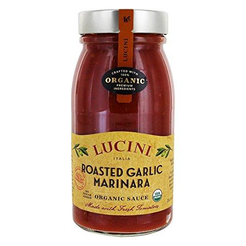 Lucini Pasta Sce Tmo Tuscan Mrna 25.5 OZ ()