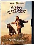 Dog of Flanders by Warner Home Video by Kevin Brodie