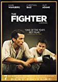 DVD : The Fighter