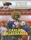Carlos Valderrama, Juan Domingo Chacoff, 1422226611