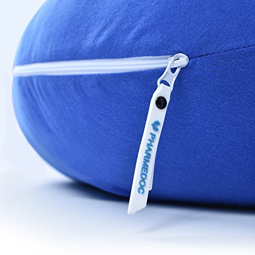 PharMeDoc Pregnancy Pillow by using Kitchen cuisine Features