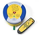 HeartSine TRN-350-US-05 Samaritan PAD 350P Training System