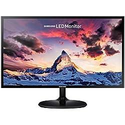 51Y1rHrtbOL. AC UL250 SR250,250  - Miglior monitor 4k economico: guida all'acquisto