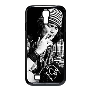 Custom Johnny Depp Cover Ipod Touch 5 Hard Cover Fits Cases SGS1121