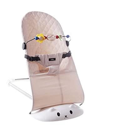 Fabulous Amazon Com Cotton Baby Rocking Chair Cute And Convenient Creativecarmelina Interior Chair Design Creativecarmelinacom