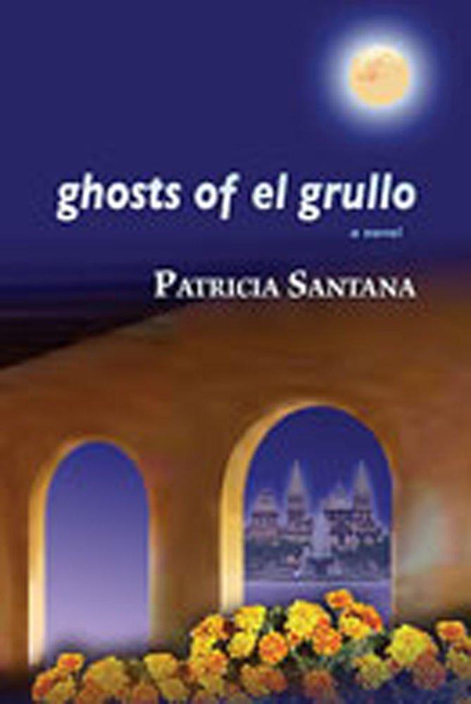 Download Ghosts of El Grullo PDF Text fb2 book