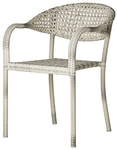 Amazon Com David Francis Furniture Aw8200 Cyprus Stackable Armchair
