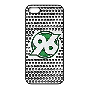96 Hannover? Phone Case For HTC One M8 Cover Case by ruishername