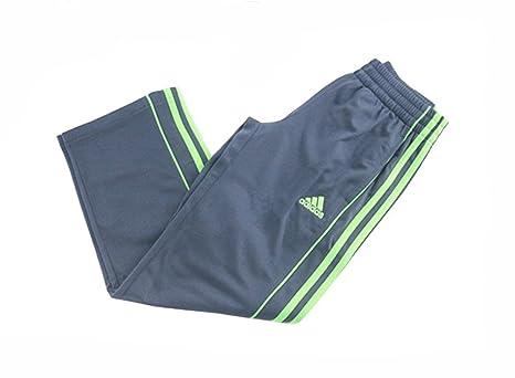 85fd7321007 Amazon.com: Adidas Boys Activewear - Athletic Pants for boys and ...