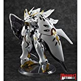 Aldnoah Zero Tharsis Variable Action [ANIPLEX online shop limited sale] by Aniplex