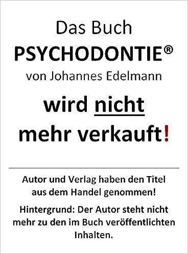 Psychodontie: Zähne - Spiegel der Persönlichkeit Ausstrahlung ...