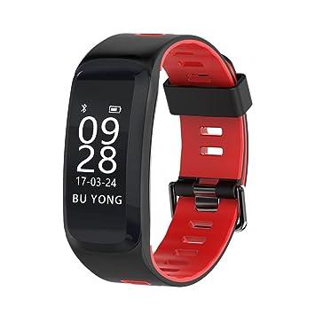 Hot Sale F4 Montre Connectée, Willful Bracelet Connectée Fitness Tracker|Sport Smart Watch Band