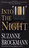 Into the Night (Troubleshooters)