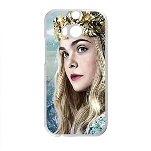 Maleficent Phone Case for HTC M8
