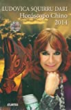 img - for Horoscopo Chino 2014 book / textbook / text book