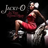Lil Red Riding Hood by Jacki-O (2009-03-10)