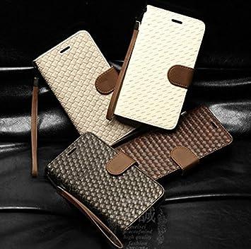 28b4503afd iPhone XS iPhone XS Max iPhone XR iPhone 8 iphone8 plus 本革ケース iphone7  iphone7plus