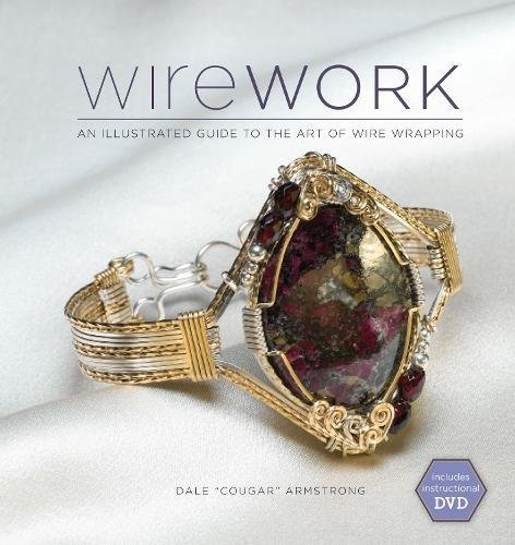 Wirework DVD Illustrated Guide Wrapping