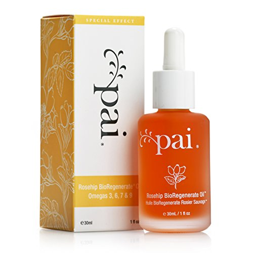 pai-skincare-rosehip-bioregenerate-oil-premium-co2-extracts-certified-organic-30ml