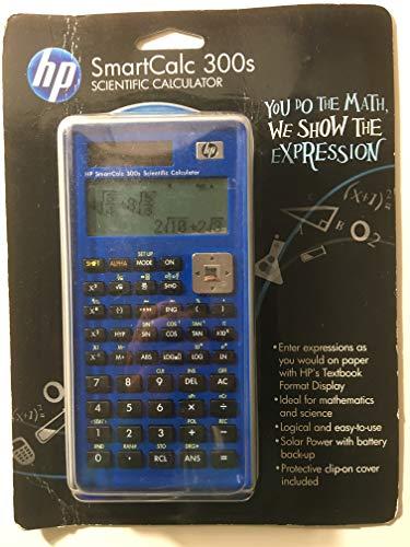 HP F2240AA#ABA SmartCalc 300s