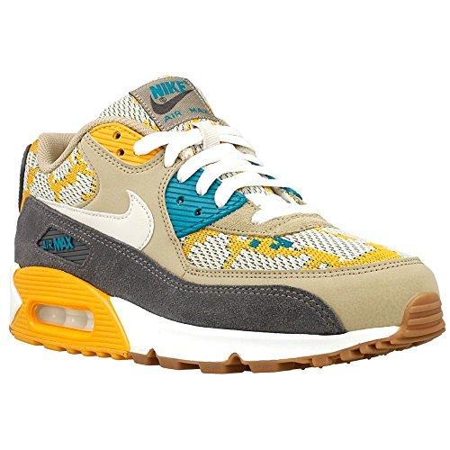 Nike MENS Air Max 90 PA Sneakers Running Shoes 749674-700