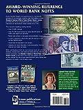 Standard Catalog of World Paper Money, Modern