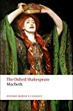 img - for The Oxford Shakespeare: Macbeth (Oxford World's Classics) book / textbook / text book