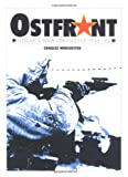 img - for Ostfront: Hitler's War on Russia 1941-45 (General Military) book / textbook / text book