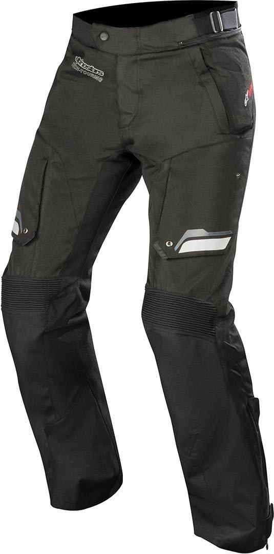 Alpinestars Bogota V2 Drystar - Pantalón corto de motorista (talla XXL): Amazon.es: Coche y moto