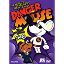 Danger Mouse - The Complete Seasons 5 & 6