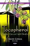 Tocopherol, Angel Catala, 1621007049