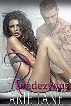 Rendezvous by [Lane, Arie]