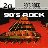 Best of 90's Rock [Import allemand]