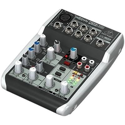 behringer-q502usb-premium-5-input