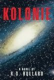 Kolonie, Roger Bullard, 1475987269