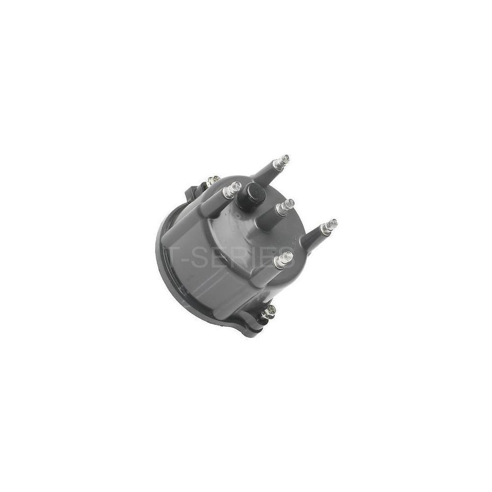 Tru-Tech FD159T Distributor Cap Tru-Tech by Standard STD:FD-159T