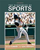 The Economics of Sports 9780138009298