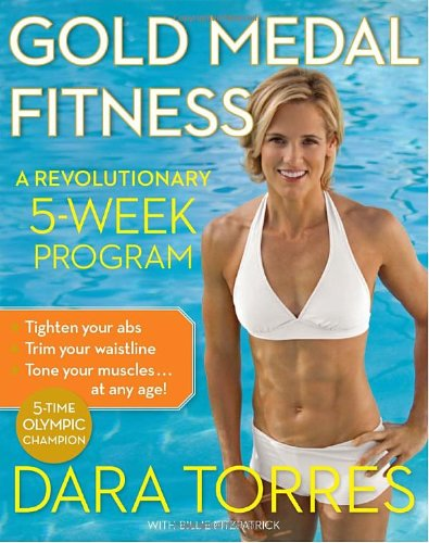 gold-medal-fitness-a-revolutionary-5-week-program