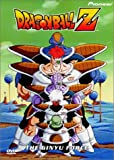 DragonBall Z, Vol 16. - The Ginyu Force