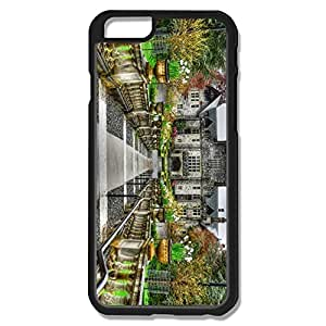 Nice Castle Rock Plastic Samsung Galaxy Note2 N7100/N7102 hjbrhga1544