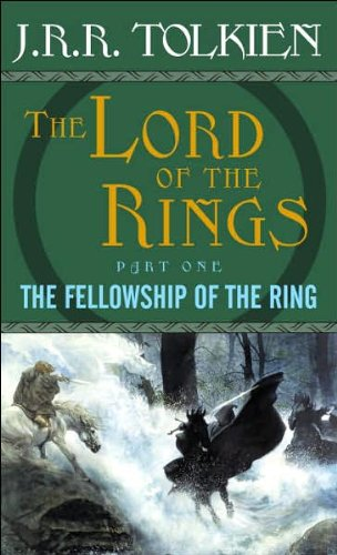 an analysis of reconciliation in the lord of the rings by tolkien Deconstructing tolkien: a fundamental analysis of the lord of the rings and the hobbit, was billed as not only as an analysis of the books, but also a gathering of stories from other authors related to the works.