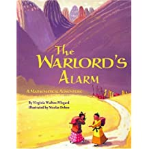 The Warlord's Alarm