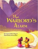 The Warlord's Alarm, Virginia Walton Pilegard, 1589803787