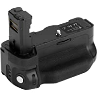 Vello BG-S3 Battery Grip for Sony Alpha a7 II, A7S II & a7R II