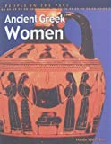 img - for People in Past Anc Greece Women Hardback (People in the Past) book / textbook / text book