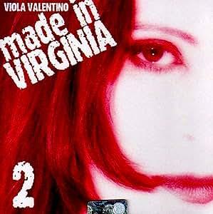 Made in Virginia 2