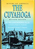 img - for The Cuyahoga (Rivers of American Series) book / textbook / text book