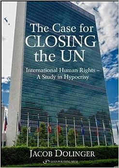 Hasil gambar untuk un human rights hypocrisy